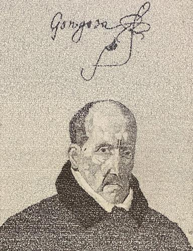 Leodegario