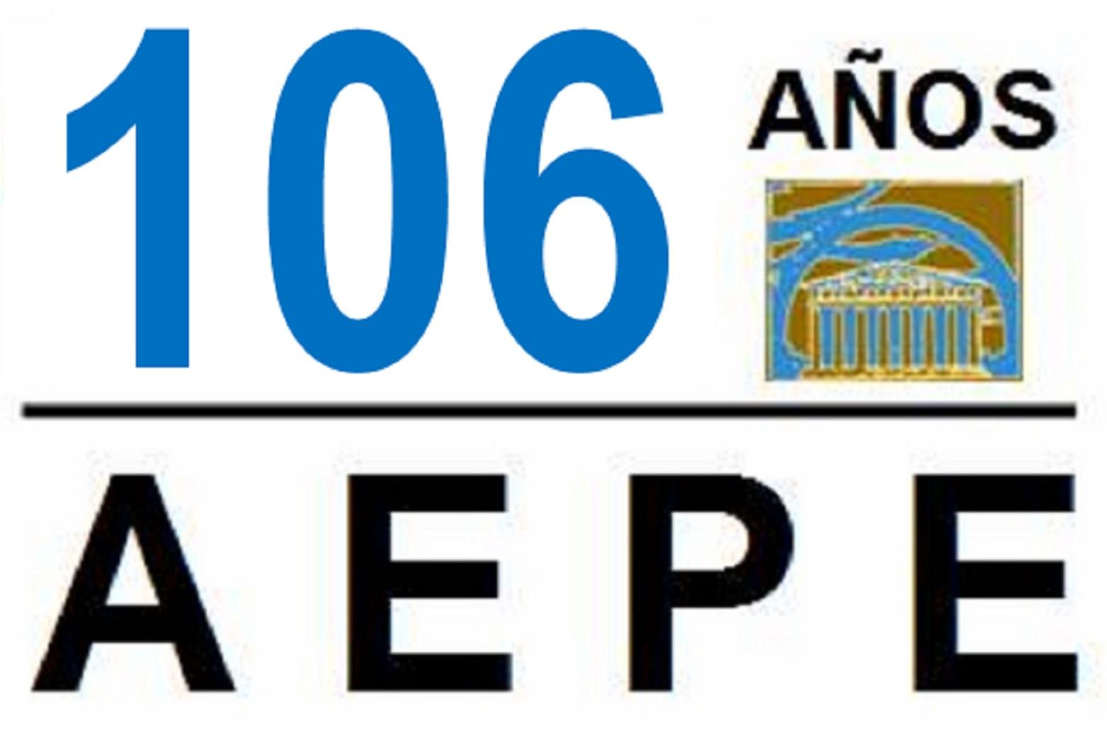 106 a gran