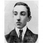 Antonio Ortiz de Echagüe