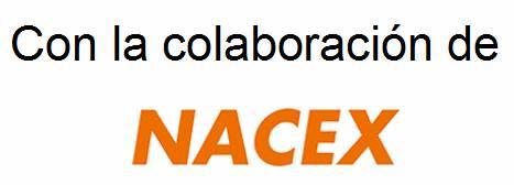 Con la colaboración de Nacex