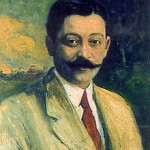 Fernando Alvarez de Sotomayor