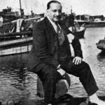 José Francés Sánchez Heredero