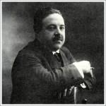 José Mª López Mezquita