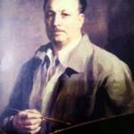 Julio Moisés Fernández de Villasante