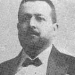 Pedro Poggio y Alvarez