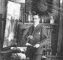 Presidente Alcalá 1