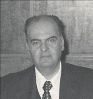 Presidente Ferreiro 1