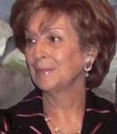 Rosa Martínez de la Hidalga