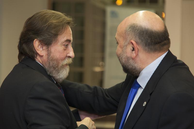 alexjimenez.es_SalonOtoño2015_069