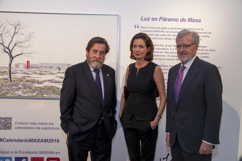 alexjimenez.es_SalonOtoño2015_085