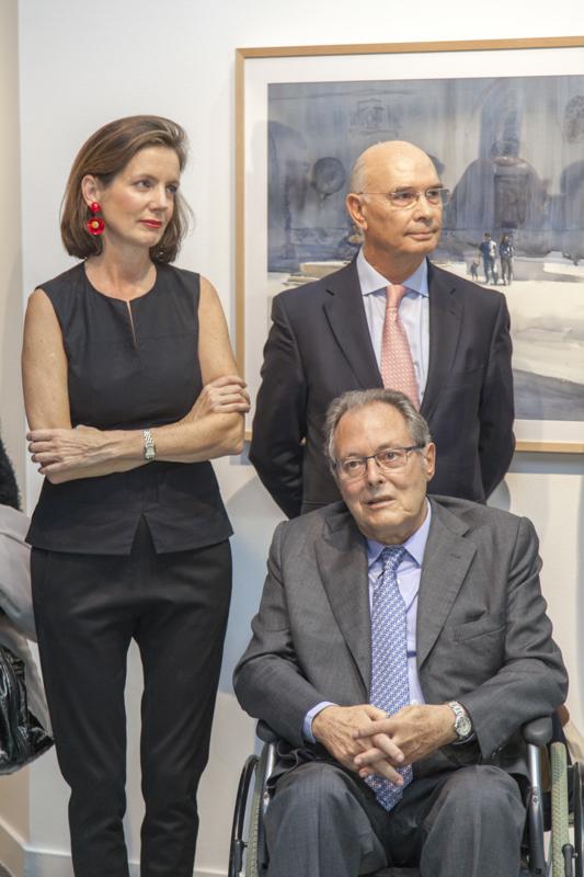 alexjimenez.es_SalonOtoño2015_114