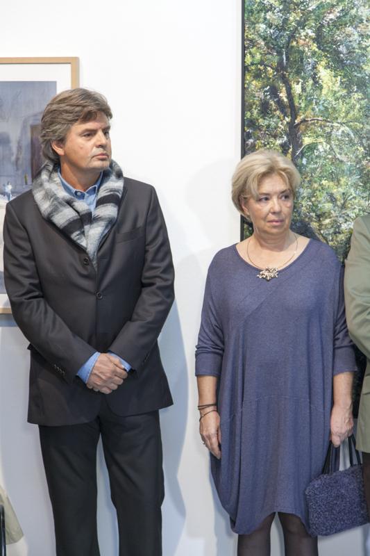 alexjimenez.es_SalonOtoño2015_115