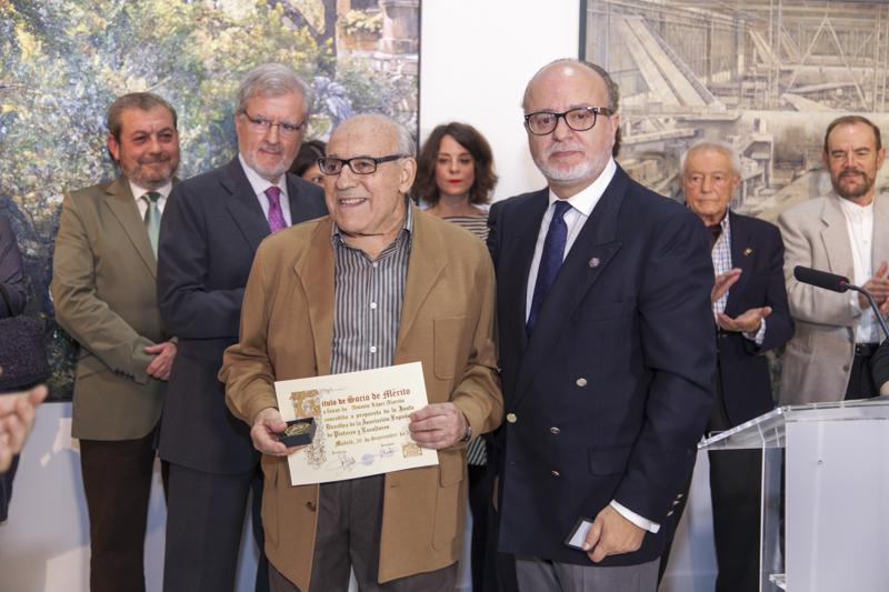 alexjimenez.es_SalonOtoño2015_119