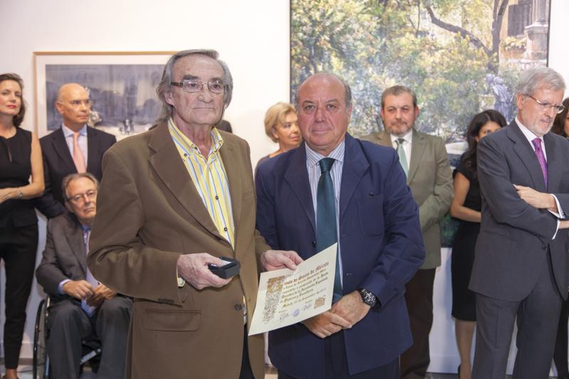 alexjimenez.es_SalonOtoño2015_122