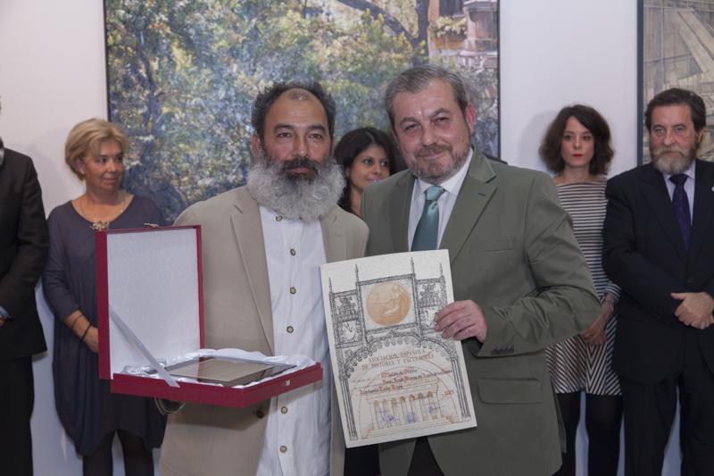 alexjimenez.es_SalonOtoño2015_148