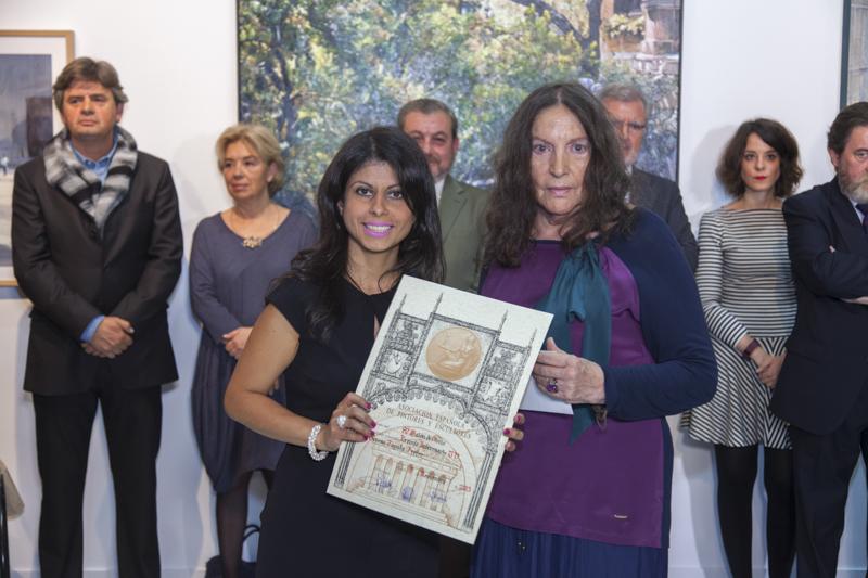 alexjimenez.es_SalonOtoño2015_154