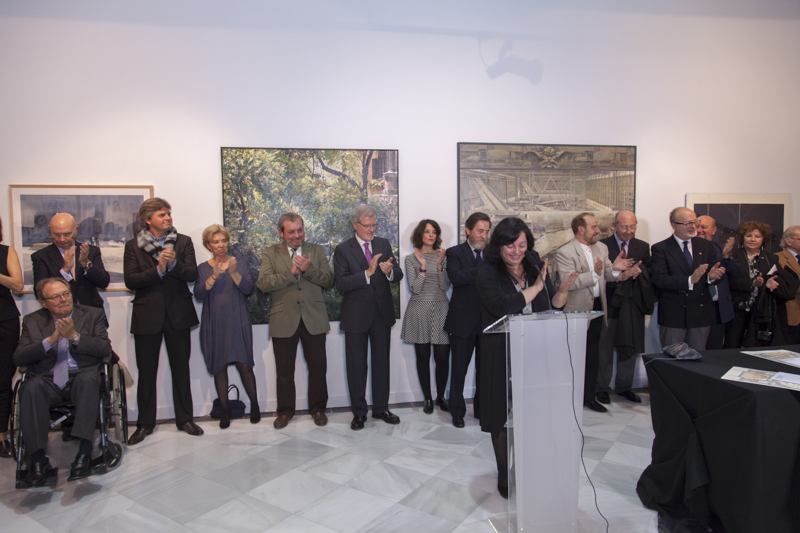 alexjimenez.es_SalonOtoño2015_160