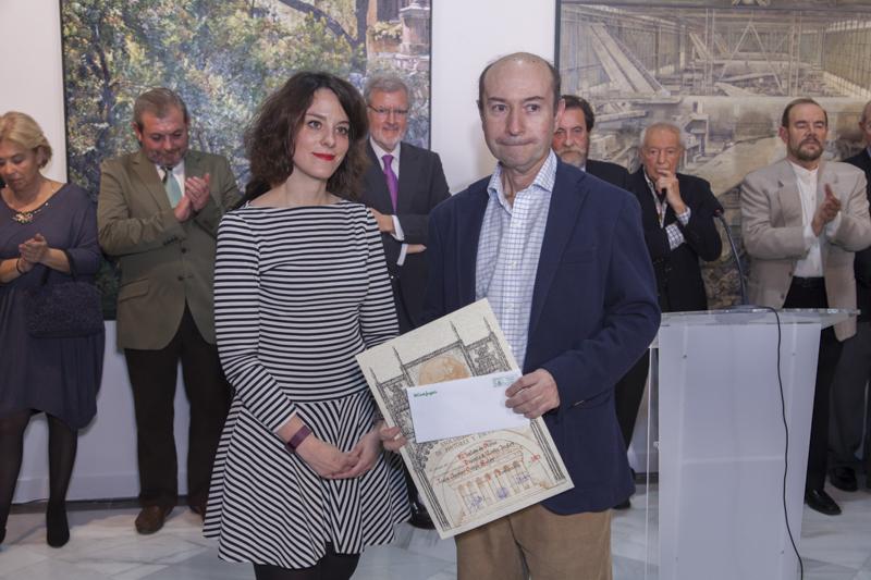 alexjimenez.es_SalonOtoño2015_166