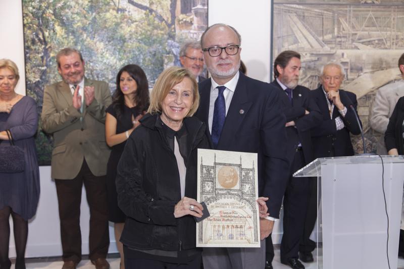 alexjimenez.es_SalonOtoño2015_167
