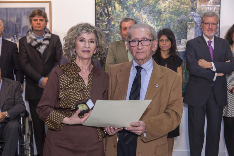 alexjimenez.es_SalonOtoño2015_170
