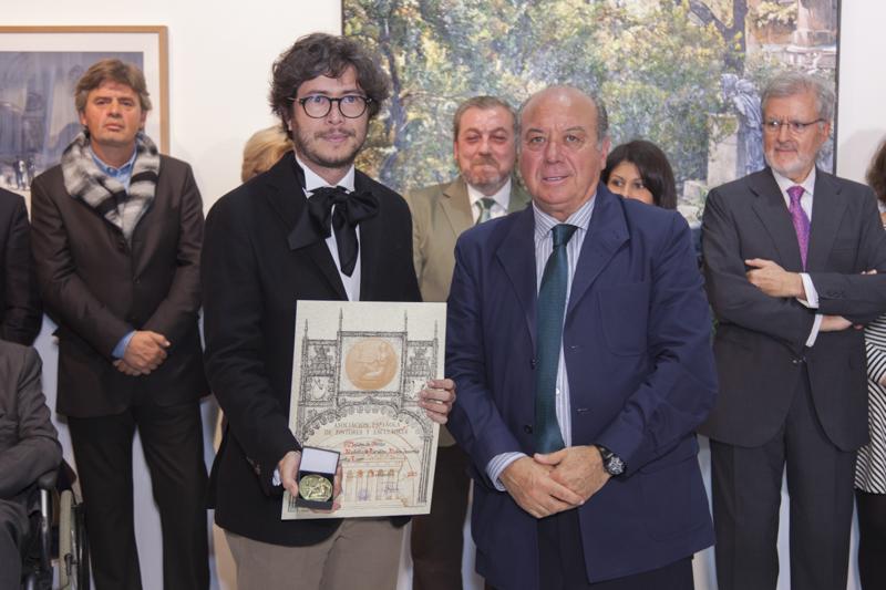 alexjimenez.es_SalonOtoño2015_177