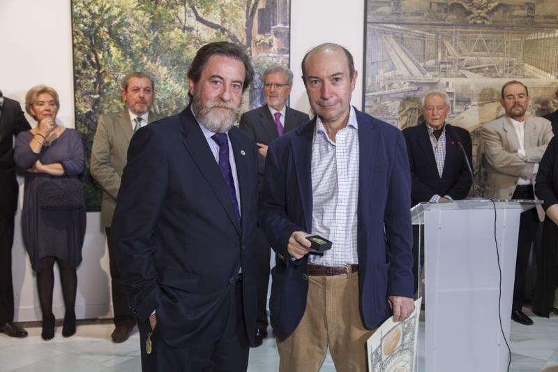 alexjimenez.es_SalonOtoño2015_182