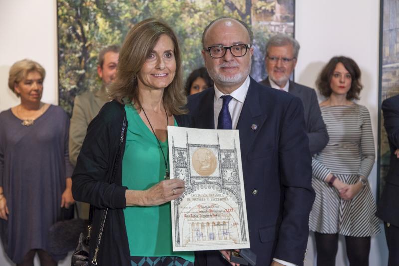 alexjimenez.es_SalonOtoño2015_189