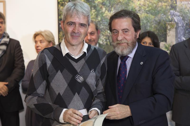 alexjimenez.es_SalonOtoño2015_193