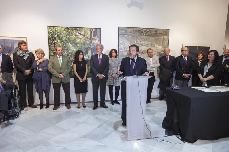 alexjimenez.es_SalonOtoño2015_208