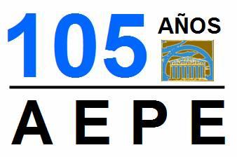 logo 105 2