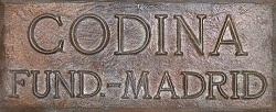 sello-Codina a
