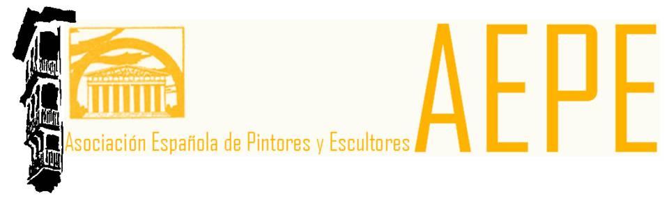 Logo AEPE Cuenca