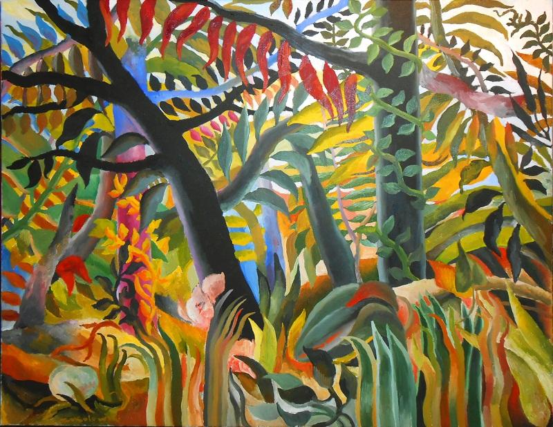 2 selva 2