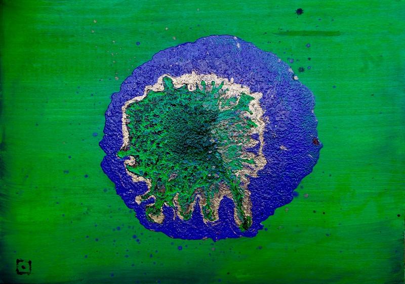 Celula1 mixta madera 50 x 66,5 a