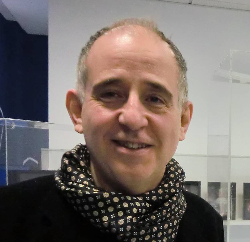 Alejandro Aguilar Soria 1