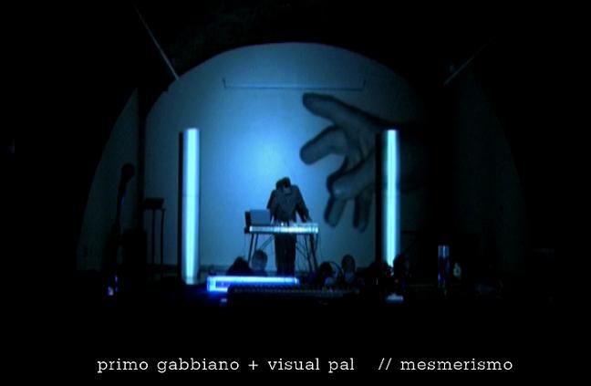 MESMERISMO_primo_gabbiano 1