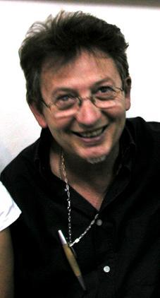 Miguel Recuero