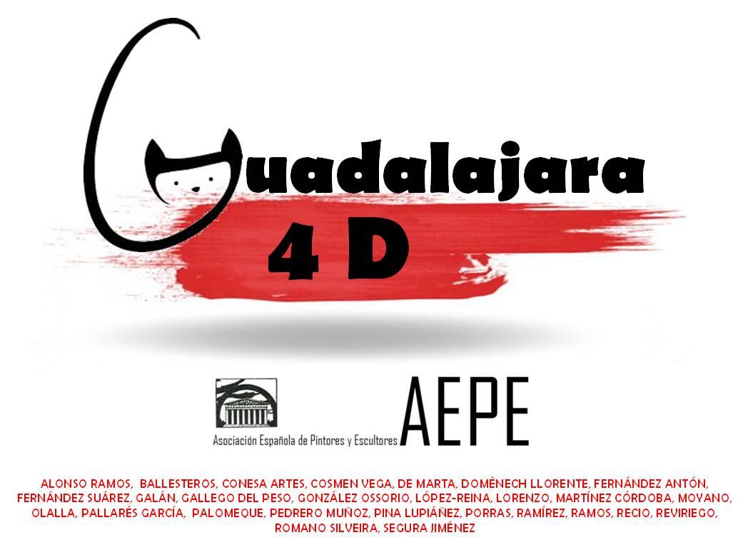 Portada Guadalajara 4D centrado