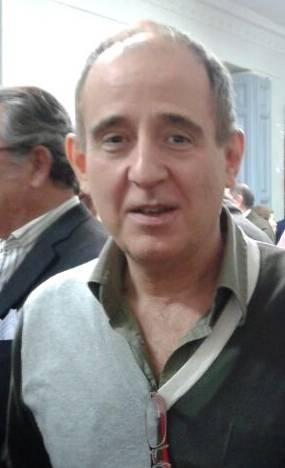 Alejandro Aguilar Soria 4