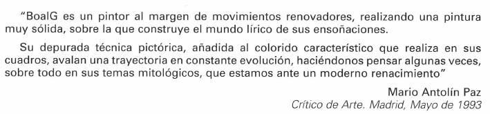 critica 1