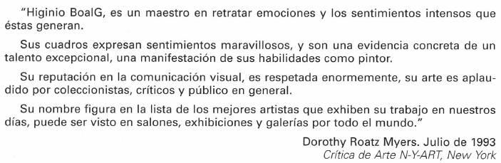 critica 2