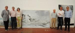 Jurado-de-la-75-Exposición-300x132