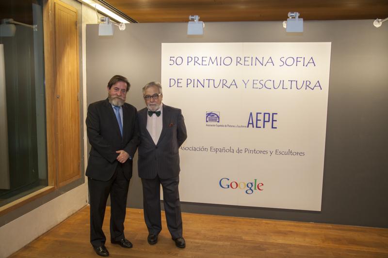 alexjimenez.es_PresentacionPremioReinaSofia2015_082