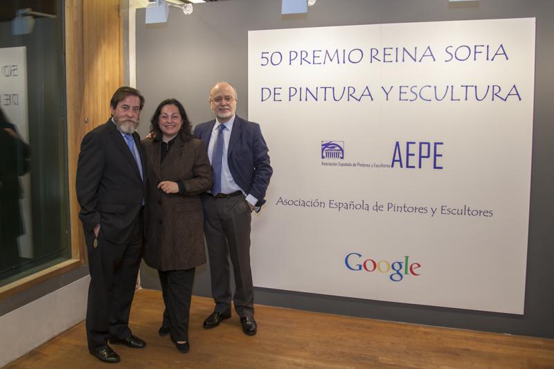 alexjimenez.es_PresentacionPremioReinaSofia2015_092