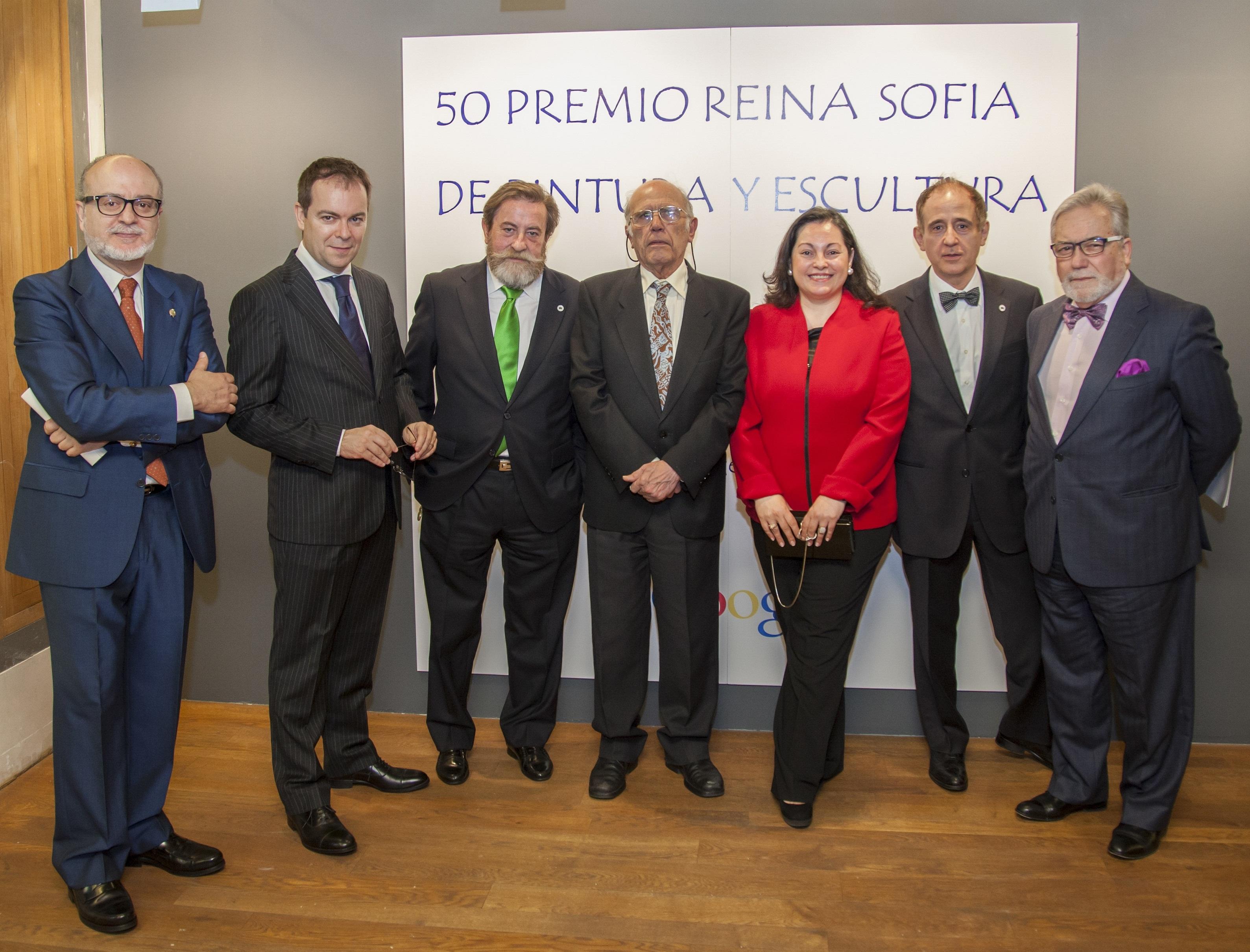 alexjimenez.es_PremioReinaSofía2015_00066