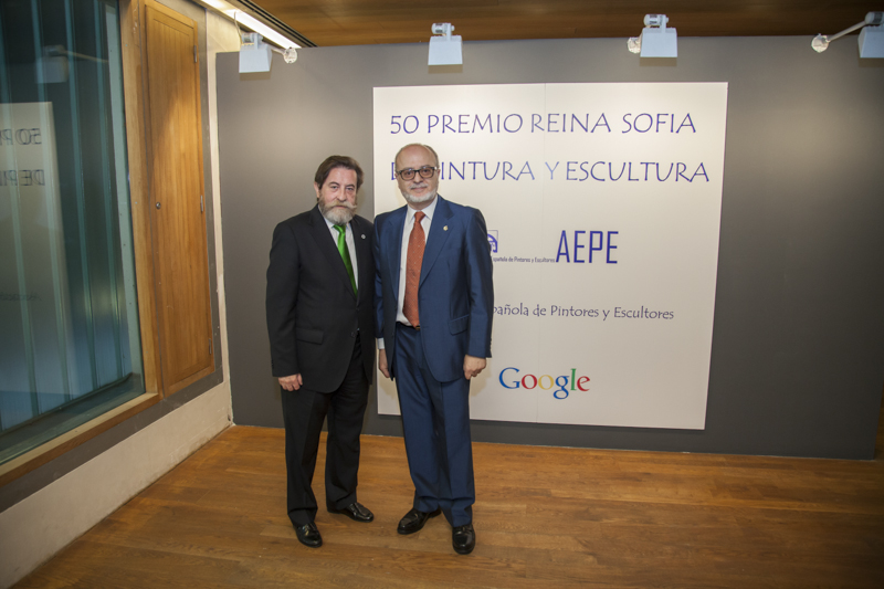 alexjimenez.es_PremioReinaSofía2015_002