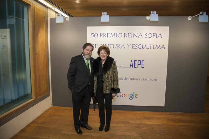 alexjimenez.es_PremioReinaSofía2015_005