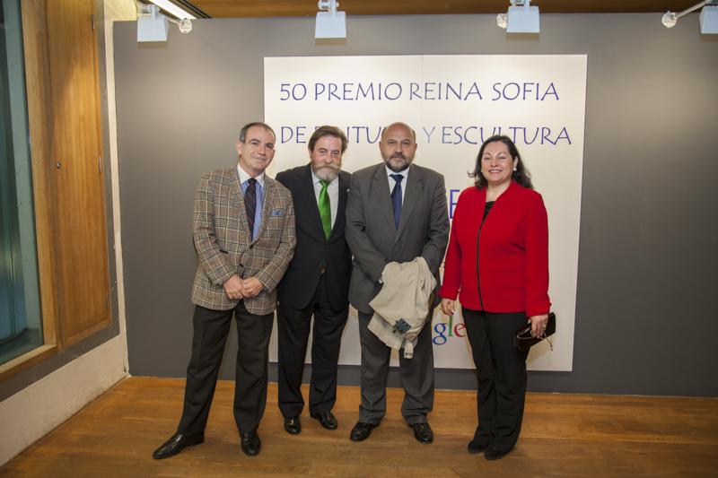 alexjimenez.es_PremioReinaSofía2015_032