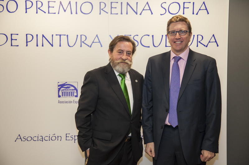alexjimenez.es_PremioReinaSofía2015_074