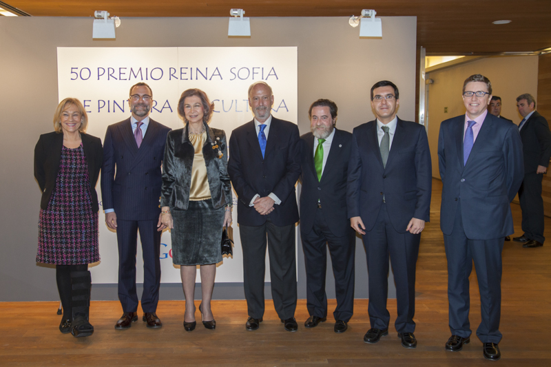 alexjimenez.es_PremioReinaSofía2015_129